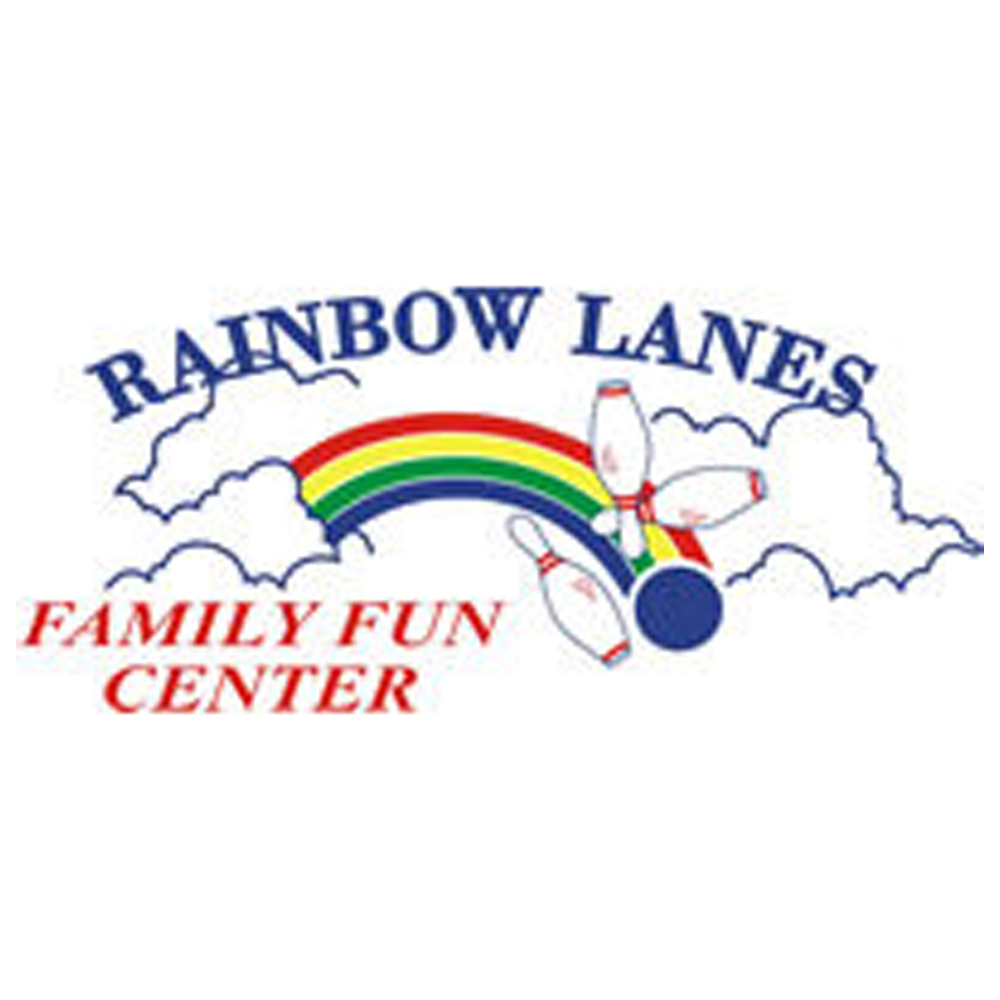 Rainbow Lanes Family Fun Center