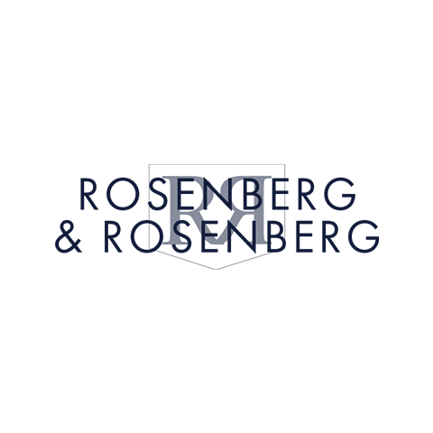 Rosenberg & Rosenberg, P.A.