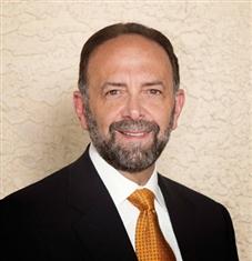 Joseph Amodei - Ameriprise Financial Services, Inc. image 0
