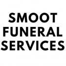 Smoot Funeral Service