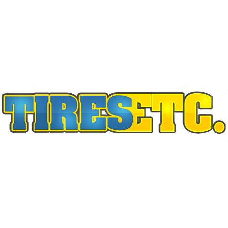 Tires Etc.
