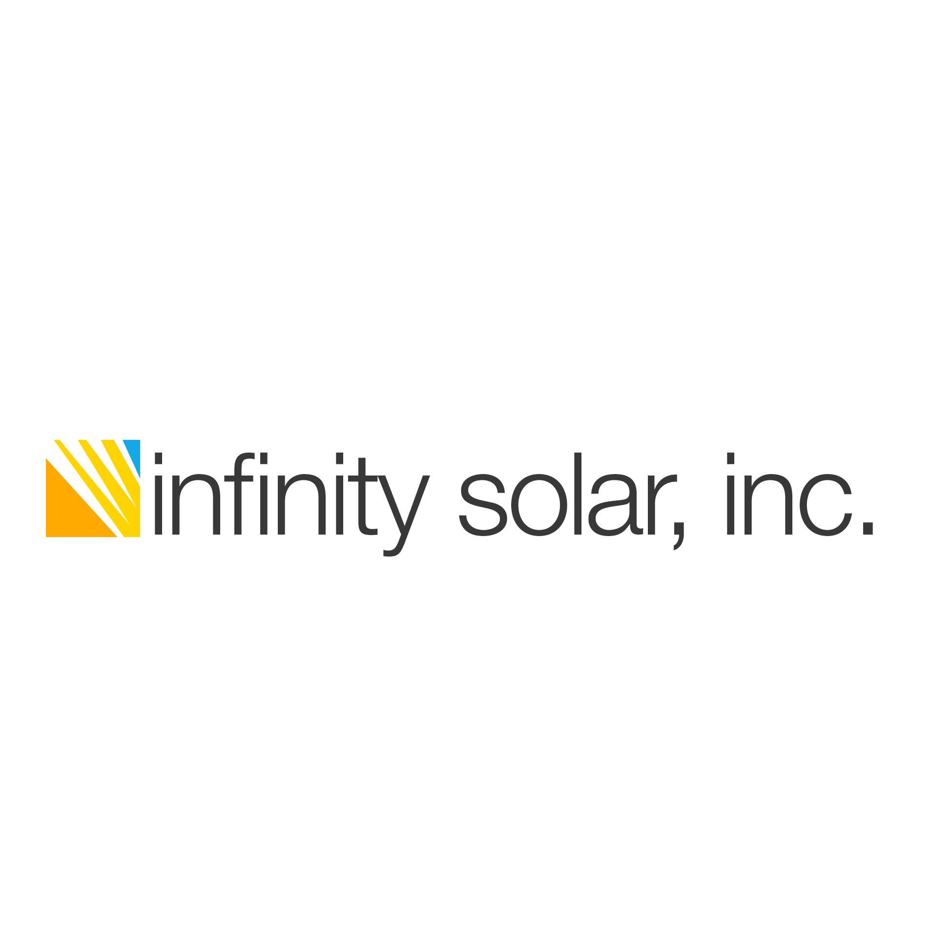 Infinity Solar image 10
