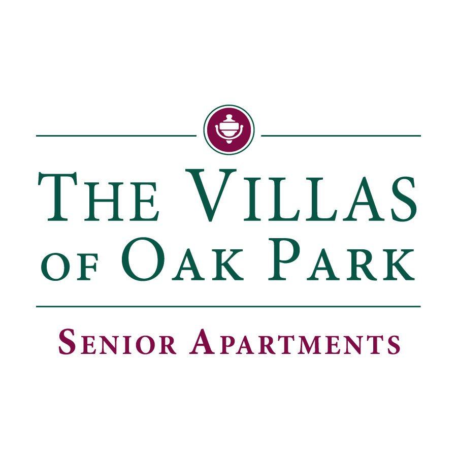 Villas of Oak Park Senior Apartments