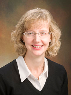Jennifer H. Galasso, MD, FAAP, MS, RD