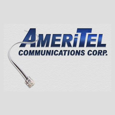 AmeriTel Telephone Systems