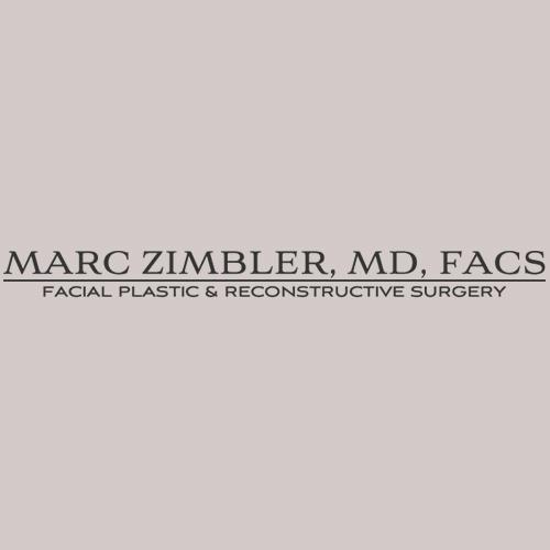 Marc S. Zimbler, MD, FACS