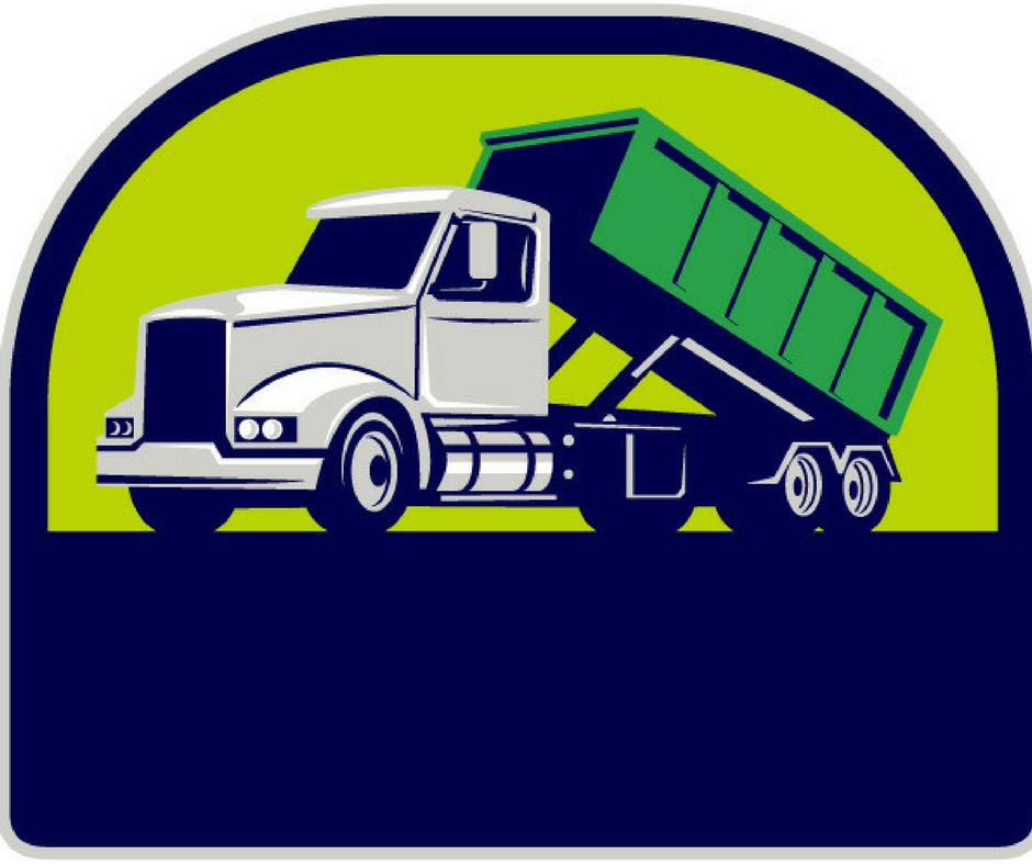 WRS Dumpster Rental image 1