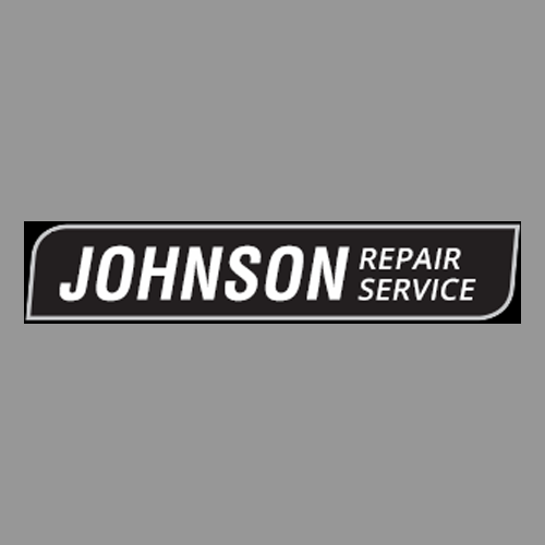 Johnson Repair Service