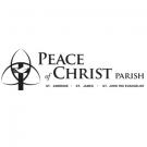 Peace of Christ Roman Catholic Parish