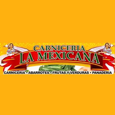 Carniceria La Mexicana