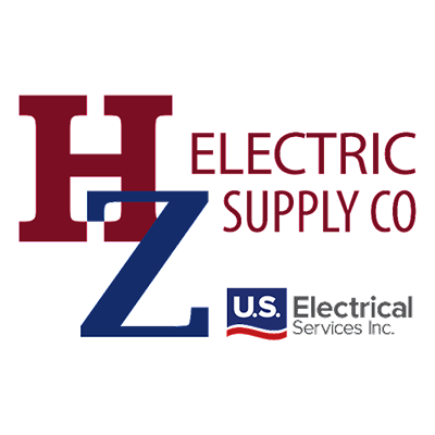 HZ Electric Supply Co.
