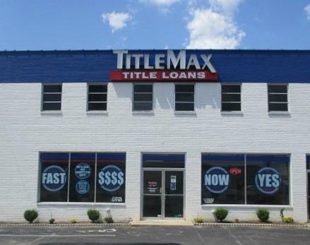 Salem mo loans