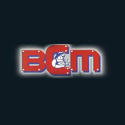Bellama Custom Metal Fabrication, Inc.