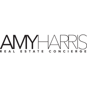 Amy Harris Real Estate