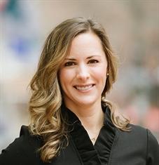 MaryAnna Gilmer - Ameriprise Financial Services, Inc. image 0