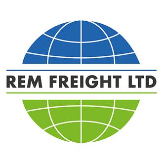 R E M Freight Ltd