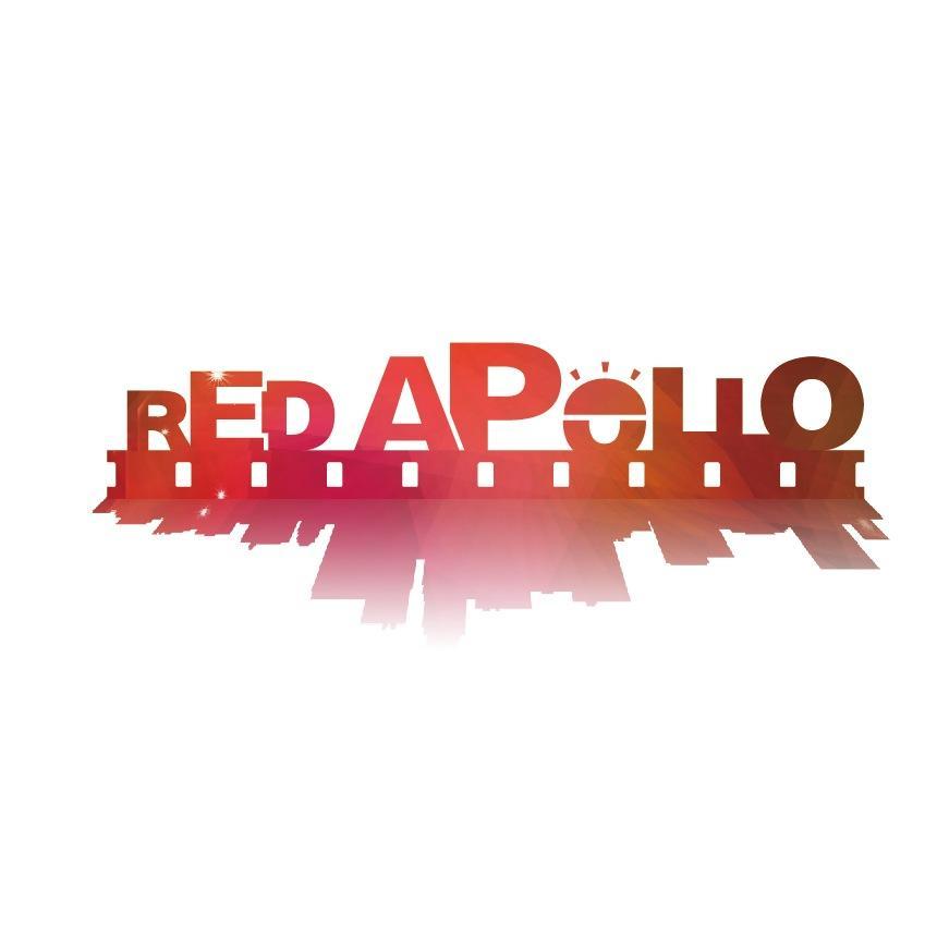 Red Apollo Group