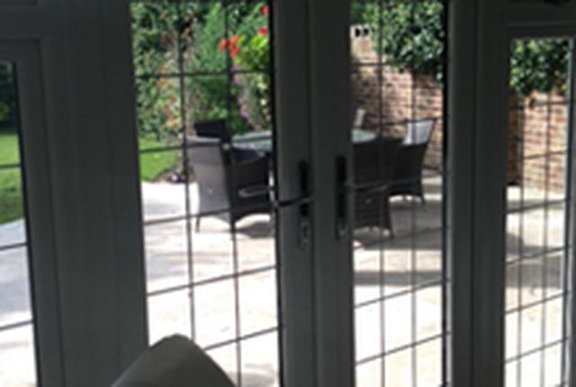 Sdl Glass And Glazing Ltd Solarium Grays United Kingdom Tel 01375383