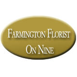 Farmington Florist On Nine