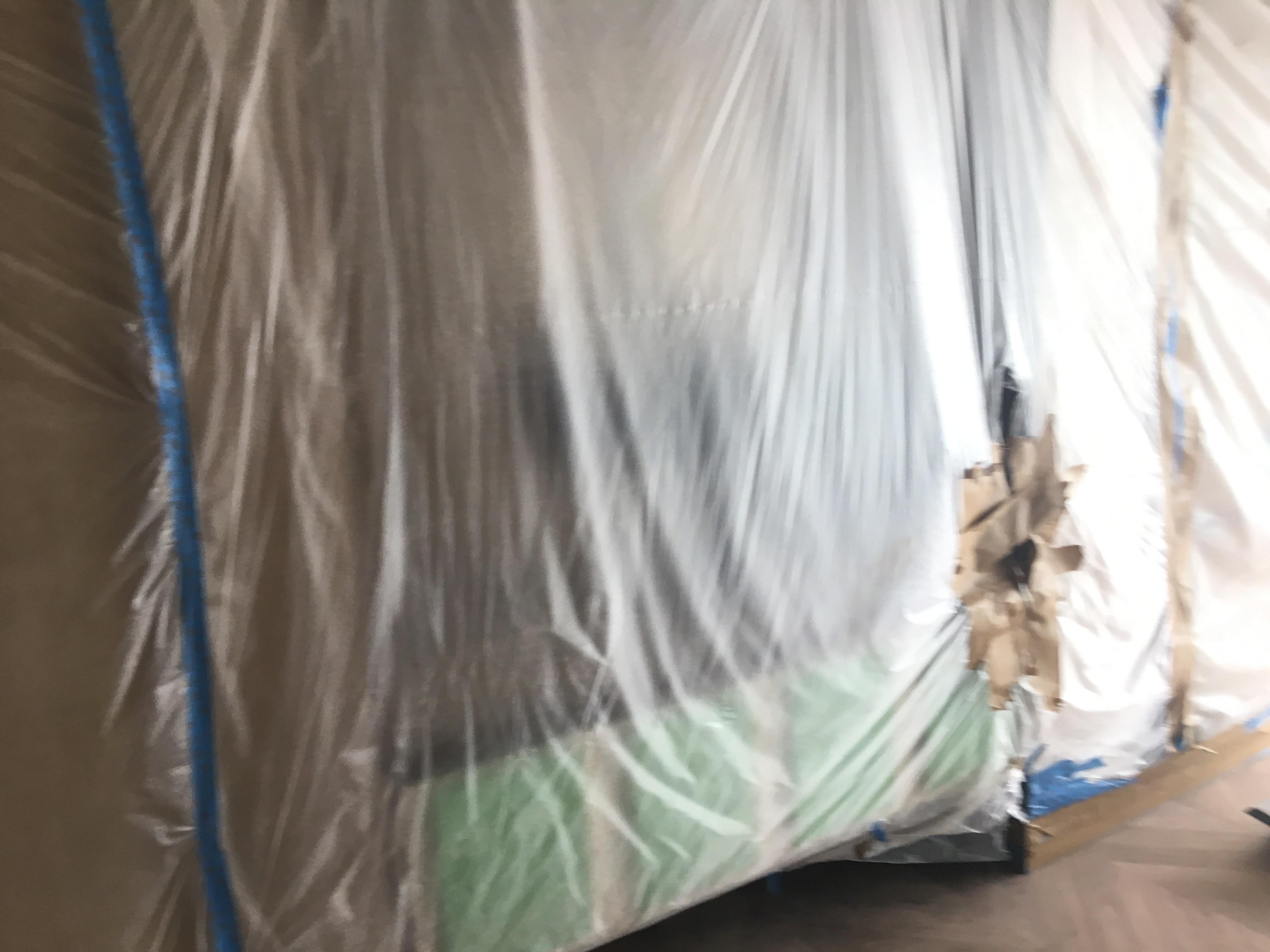 EE&G Restoration Orlando Water Damage, Fire Damage, Mold Remediation & Removal image 19