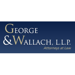 George & Wallach, L.L.P. - Forest Park, GA 30297 - (404)448-1846 | ShowMeLocal.com