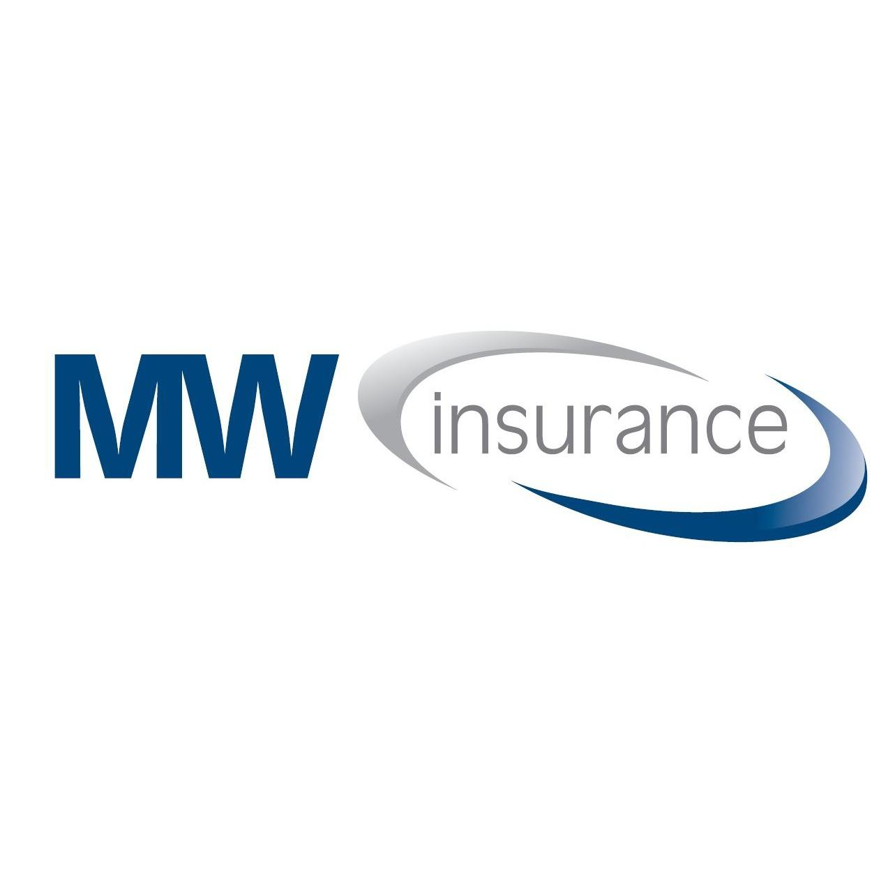 Midwest Professional Insurance