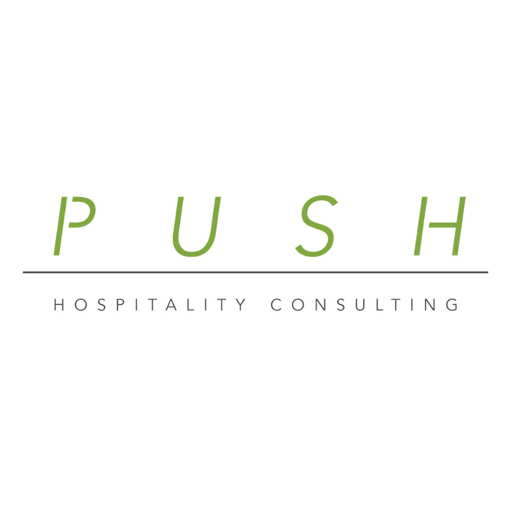 Push Hospitality Consulting
