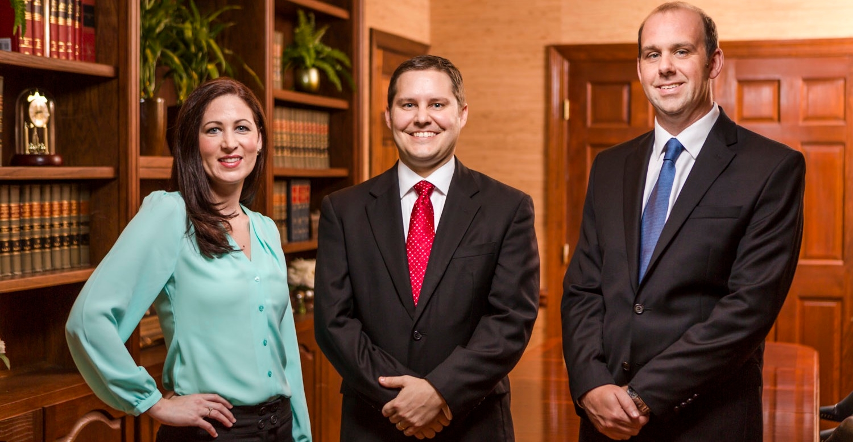 Jarrett & Price, LLC image 4