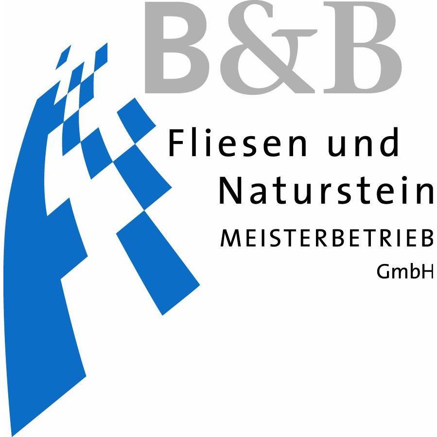 B & B Fliesen & Naturstein GmbH in Freiburg