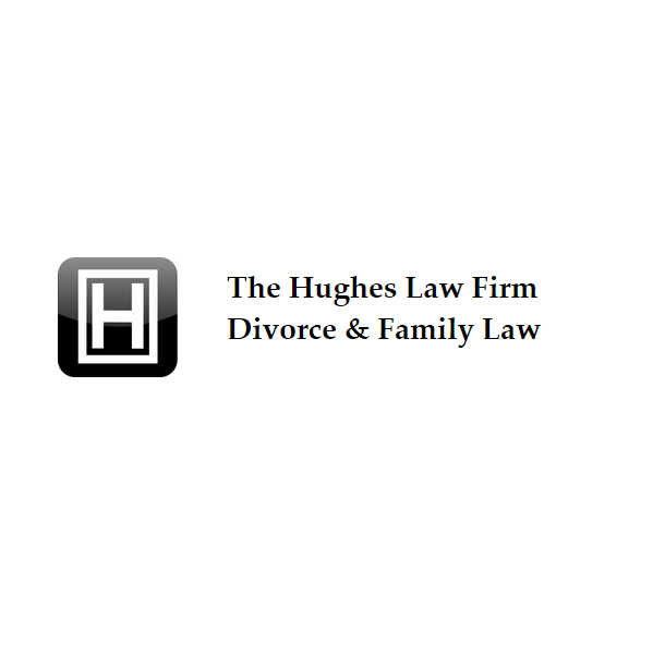 The Hughes Law Firm