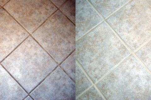 Grout, Tile & Stone Masters image 3