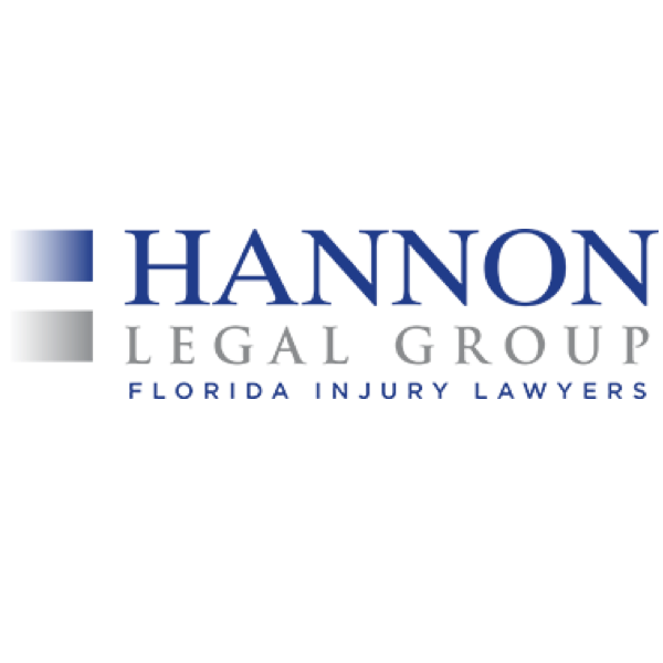 Hannon Legal Group