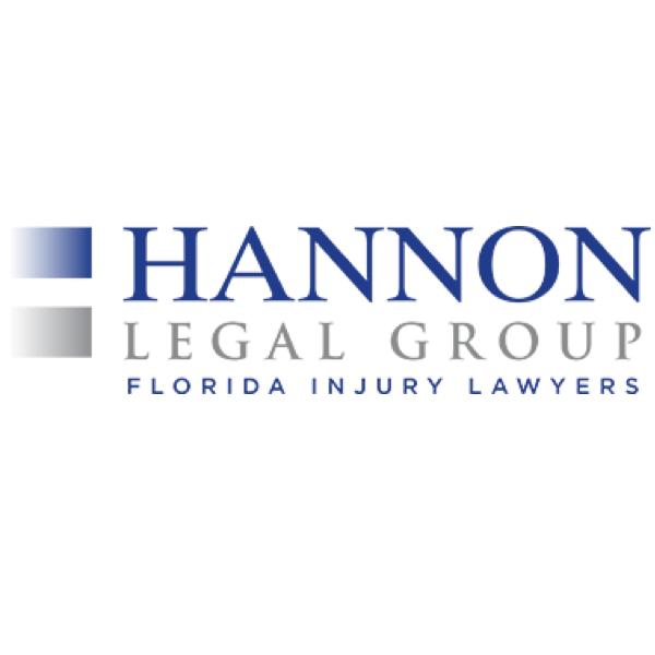 Hannon Legal Group - Miami, FL - Attorneys