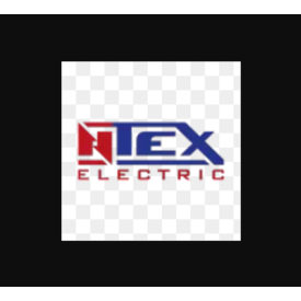 Image 1 | NTEX Electric, Inc.