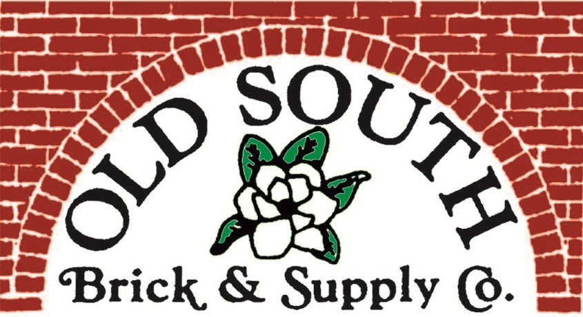 Old South Brick & Supply Co image 0