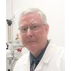 Dr. Geoffrey Bennett