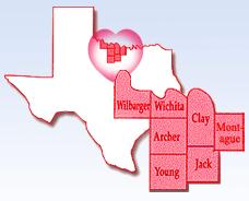 Wichita Home Health Service Inc image 0