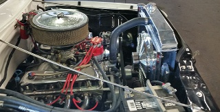 Gordon's Radiator & A/C Service image 4