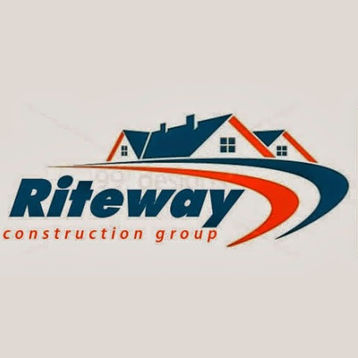 Riteway Construction Group In Mastic Ny 11950 Citysearch