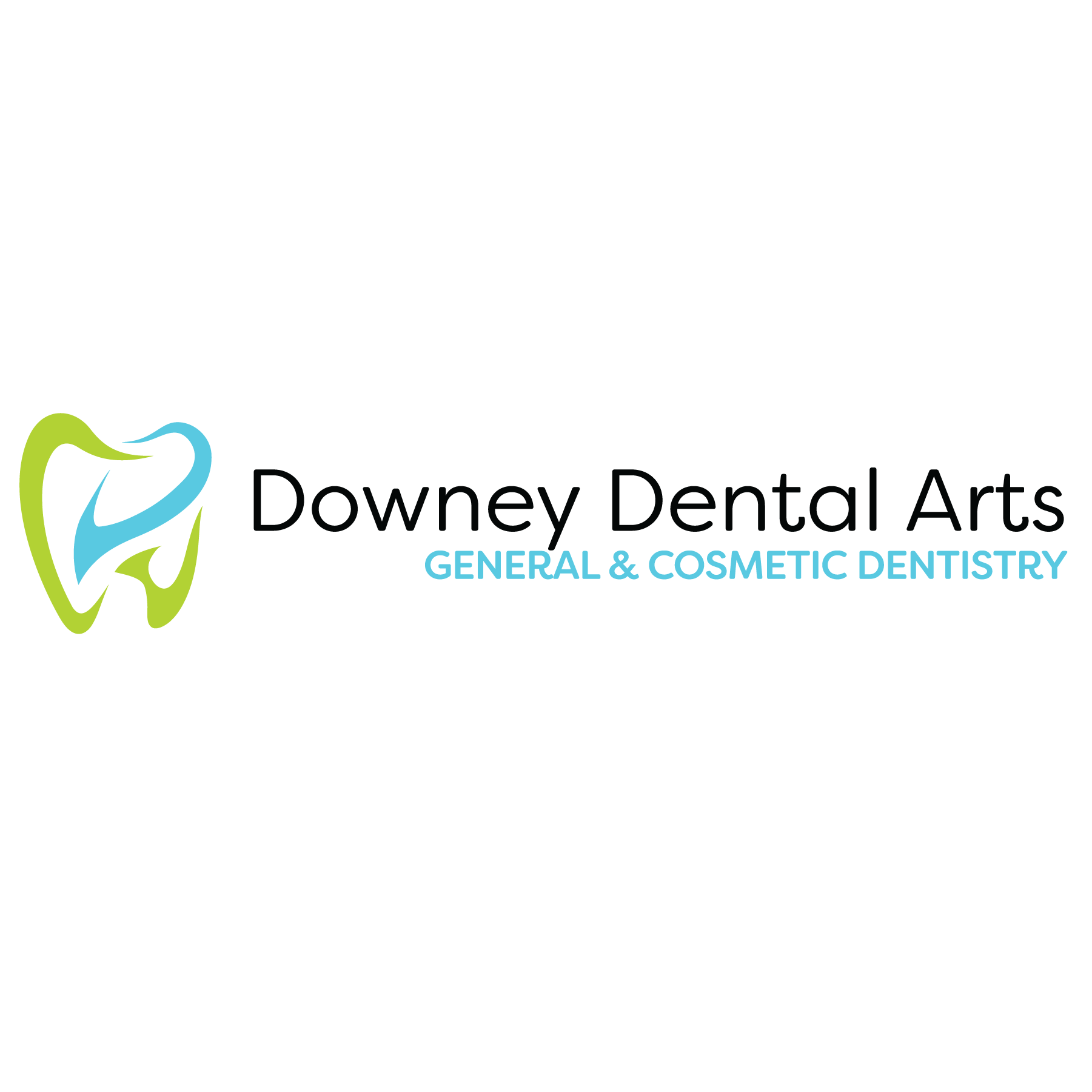 Downey Dental Arts