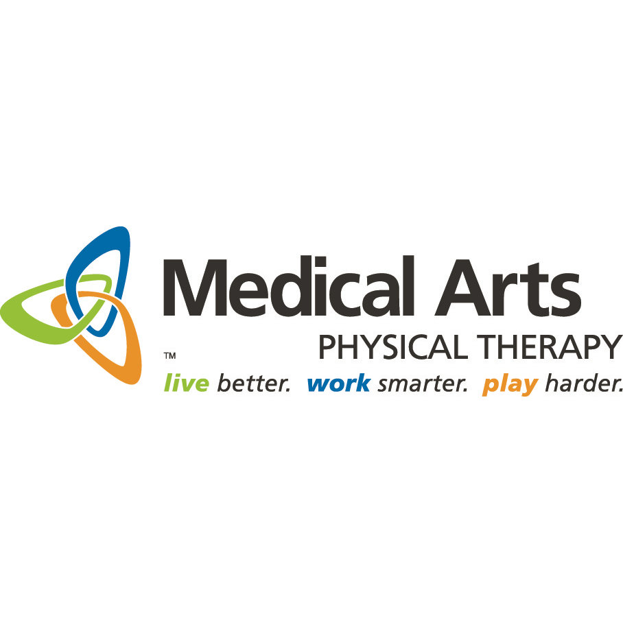 Medical Arts Physical Therapy
