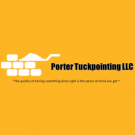 Porter Tuckpointing, LLC