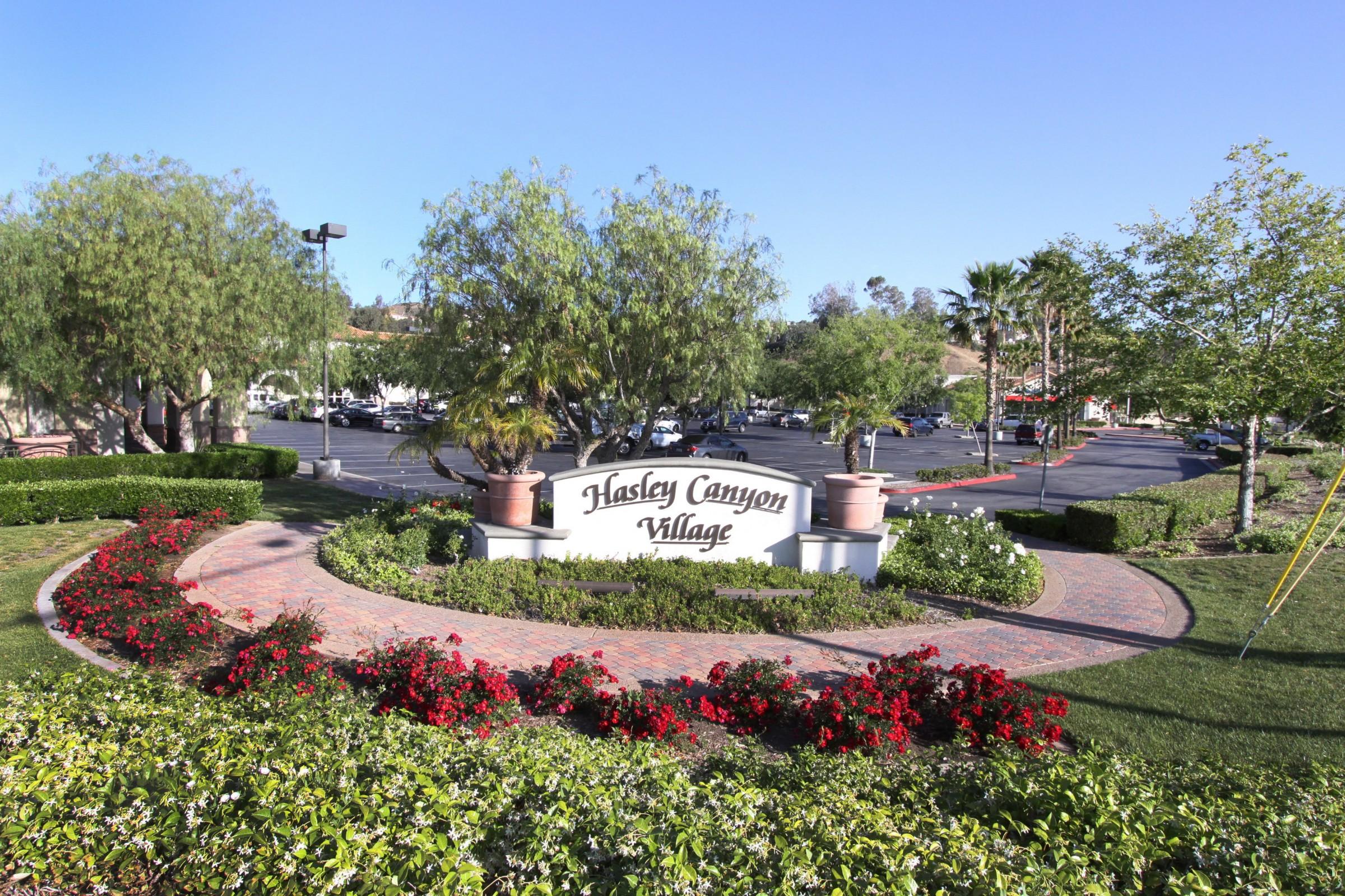 Hasley Canyon Dental Group and Orthodontics image 7
