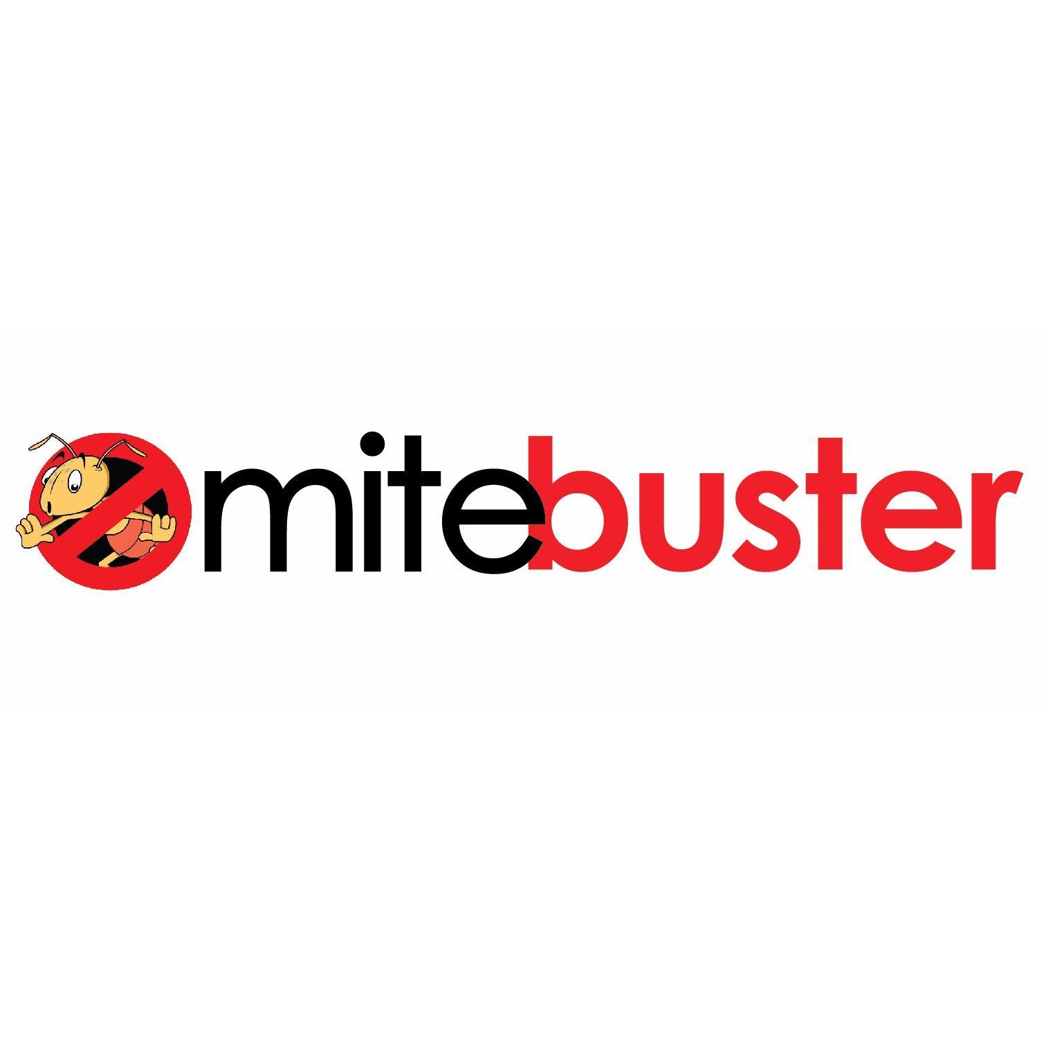 MiteBuster BedBug & Pest Control