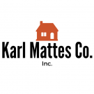 Karl Mattes Co., Inc.
