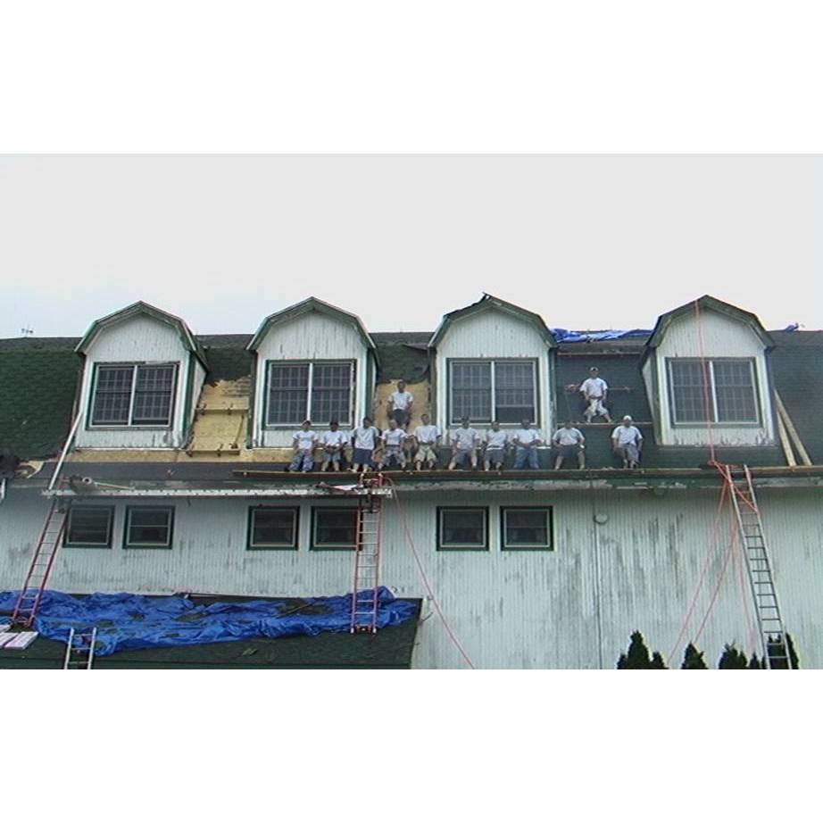 CS Roofing Company