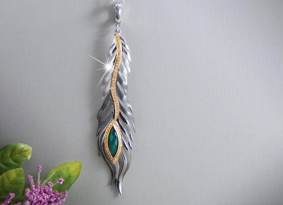 Johnson Jewelers image 3