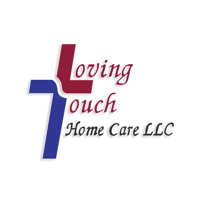 Loving Touch Home Care