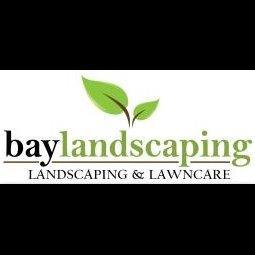 Bay Landscaping
