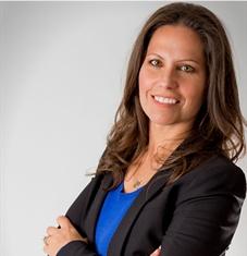 Jennifer Ryba Spurgas - Ameriprise Financial Services, Inc. - Malta, NY 12118 - (518)400-1099 | ShowMeLocal.com